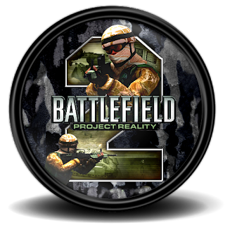 Download Battlefield 2 - Project Reality For PC Game