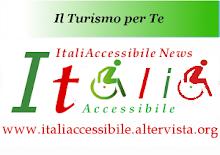 ItaliaAccessibile