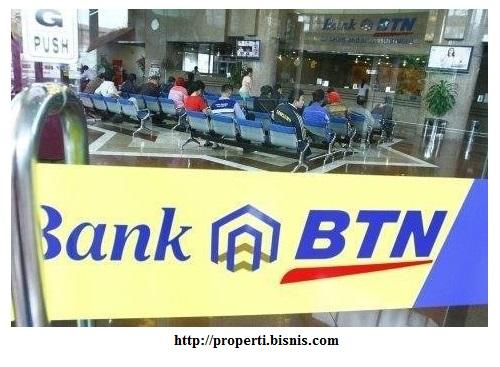 Lowongan Kerja Terbaru S1 Desember 2014 PT BANK BTN (Persero)