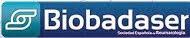 Registro de acontecimientos adversos de Terapias biológicas