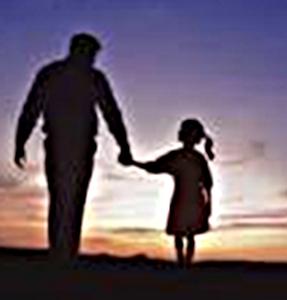 Arti Mimpi Bicara Dengan Almarhum Ayah