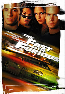 The Fast and the Furious, Viggle Live, Viggle, Viggle Mom, Paul Walker