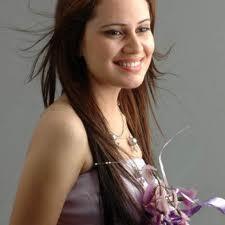 Tamil-Actress-Caroline-hot-pics-7