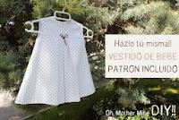 Топос девушки одеваются Pattern