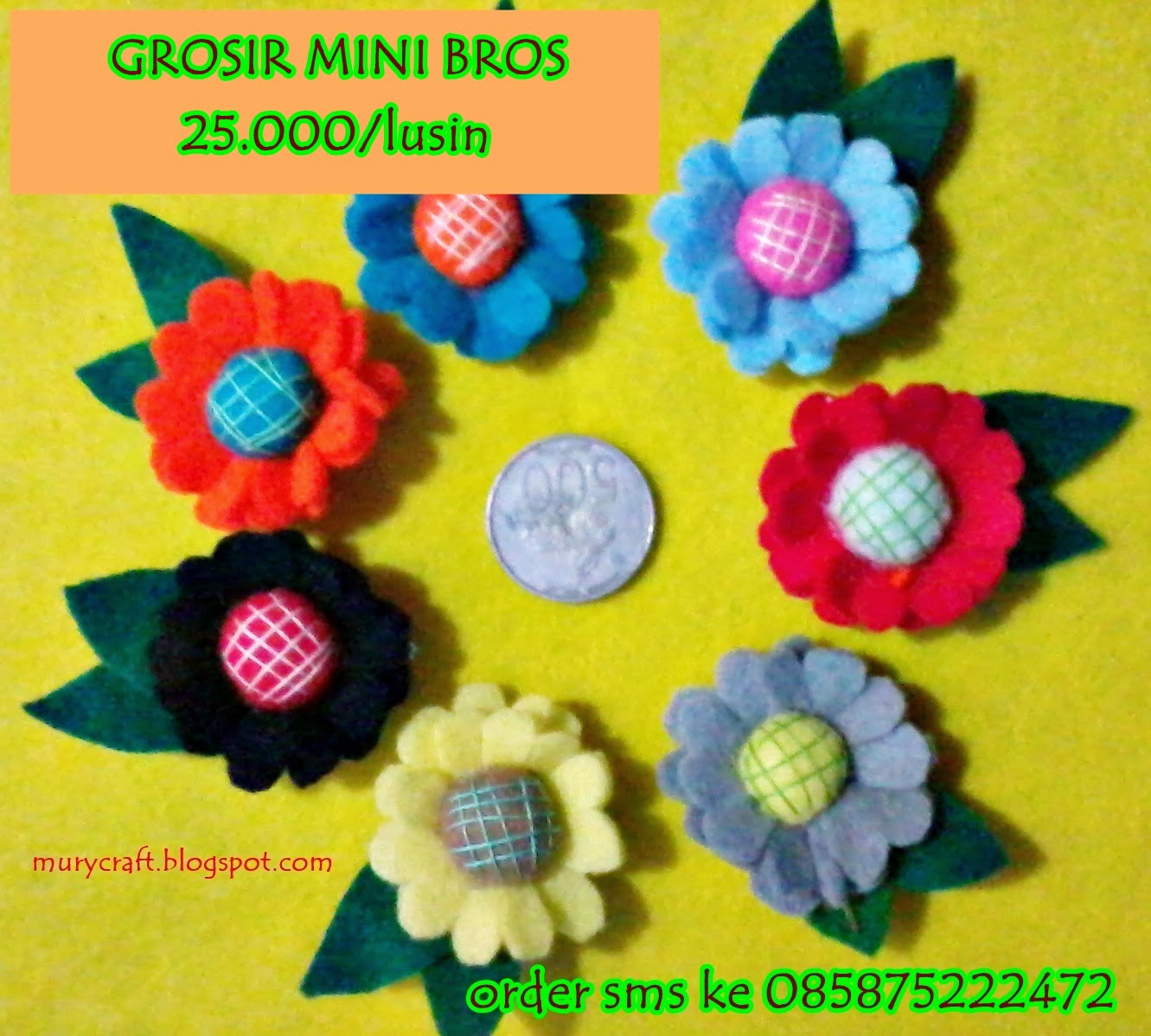 GROSIR MINI BROS-01