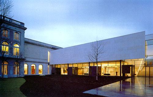 Arc de triomphe - Musee de l histoire du fer nancy ...
