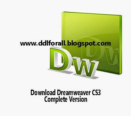 download photoshop cs3 portable crack