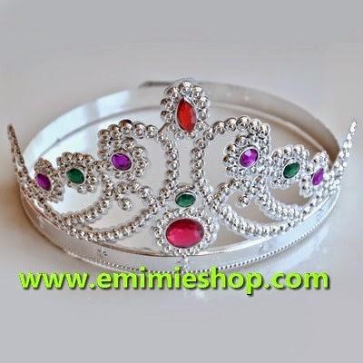http://www.emimieshop.com/2014/07/mahkota-ratu.html