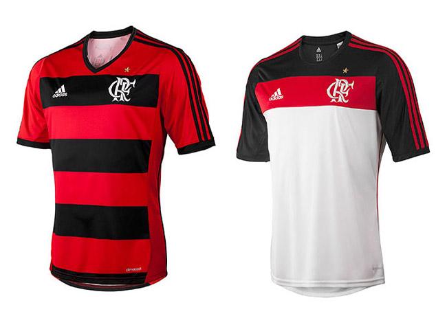 camisas+adidas_2013.jpg