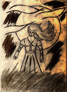 Homem (desenho)