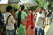 Kavvintha movie photos gallery-thumbnail-20