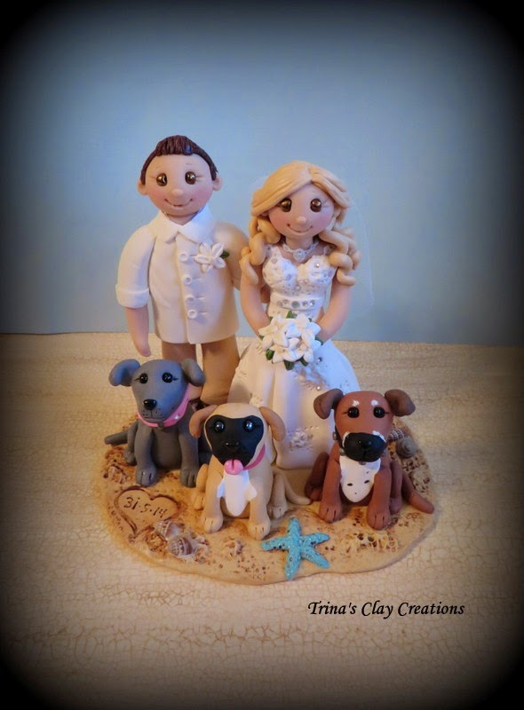 https://www.etsy.com/listing/185853928/wedding-cake-topper-custom-cake-topper?ref=shop_home_active_5&ga_search_query=beach