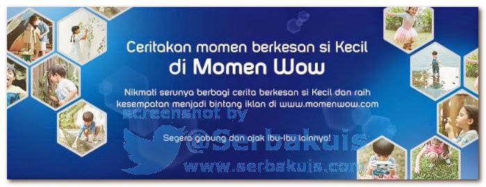 Kontes Foto Berhadiah 2 SAMSUNG Galaxy Tab 3 10 inch
