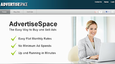 advertisespace