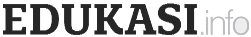 EDUKASI.info