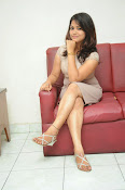 New actress Pooja latest photos-thumbnail-4