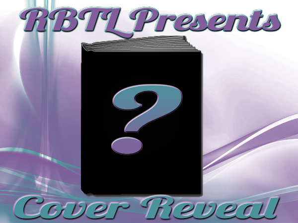 Cover Reveal: Night Moves by Kristen Strassel