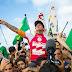 ¿Cómo se explica el boom del surfing brasileño?