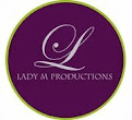 Lady M Production