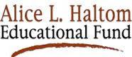 Alice L. Haltom Educational Fund