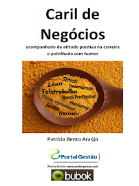 Meu ltimo Livro Publicado
