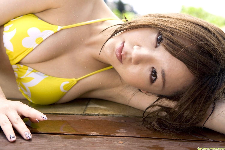 谷麻紗美の画像 p1_34