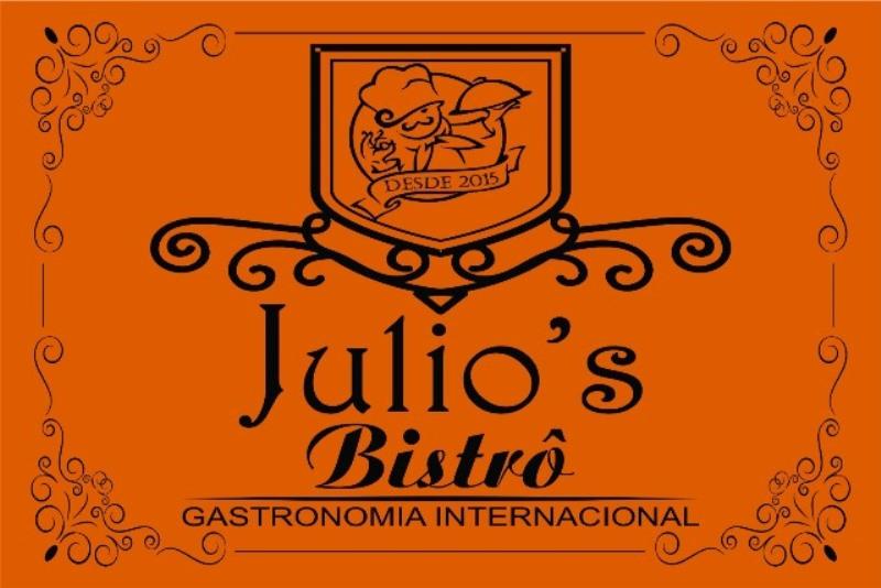 Julio's Bistrô