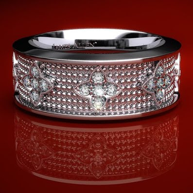rings,wedding ring,engagement rings