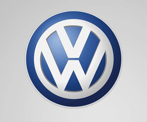 origem do nome de grandes marcas - Volkswagen