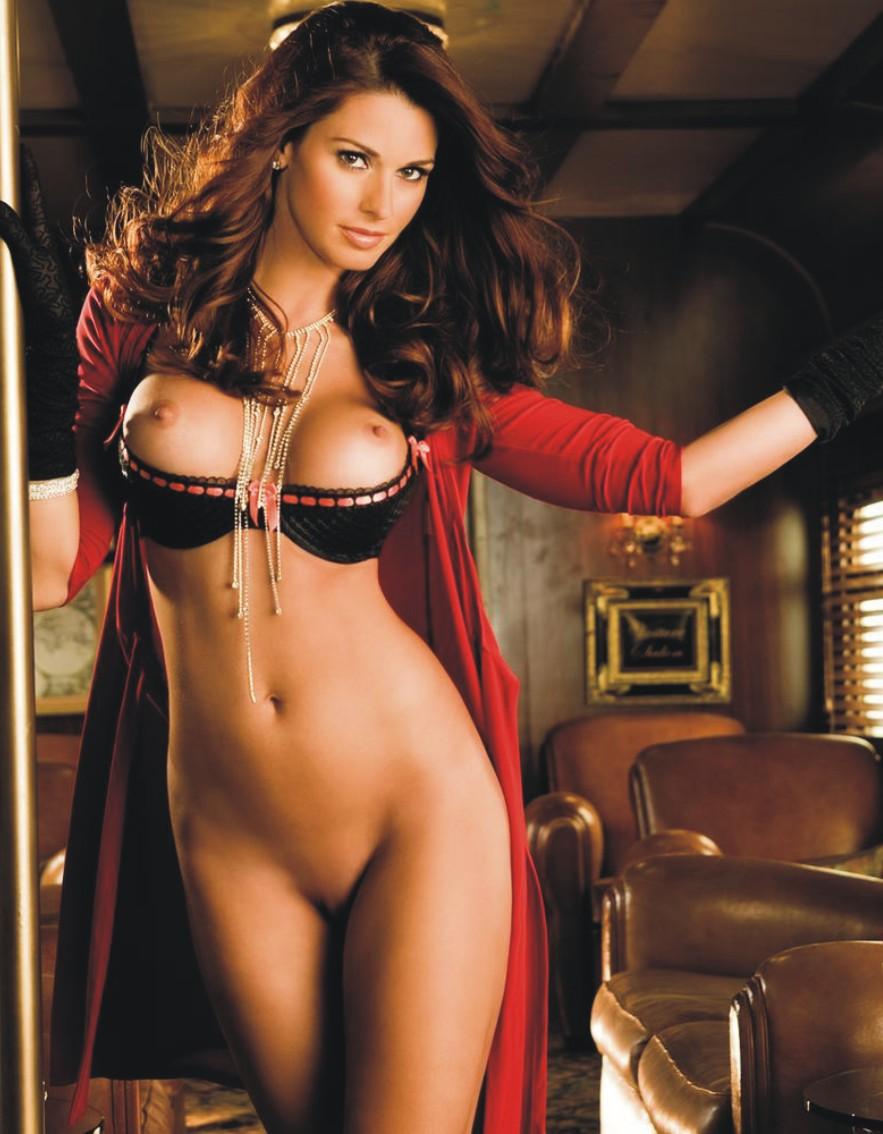 Jaime faith edmonson nude