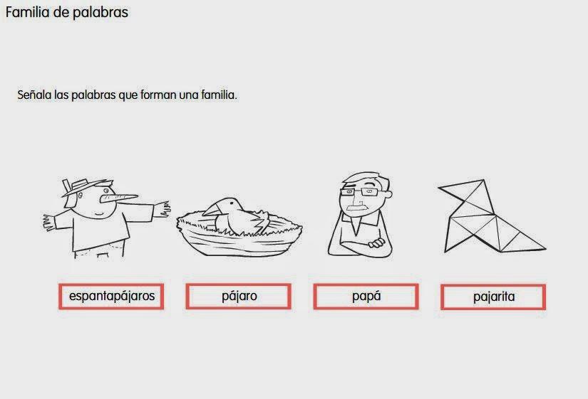 http://www.ceiploreto.es/sugerencias/cp.juan.de.la.cosa/Actividadespdilengua2/01/09/02/010902.swf