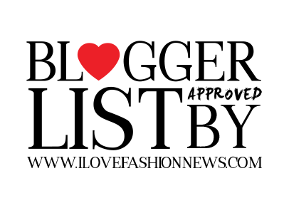 ILFN Bloggerlist