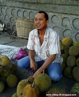 gambar gambar lucu gayus terbaru jual durian