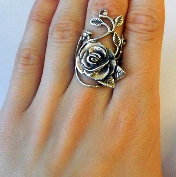 https://www.etsy.com/listing/185457228/vintage-925-heavy-sterling-silver-rose?ref=favs_view_11
