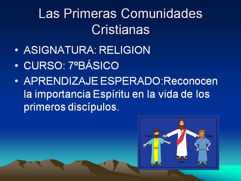 Plantillas Para Invitaciones De Boda Cristianas Powerpoint