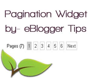 Page-Navigation Logo