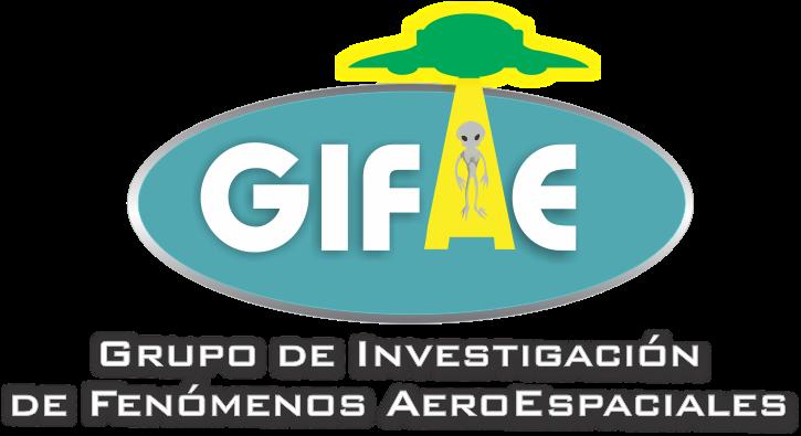 G.I.F.A.E.