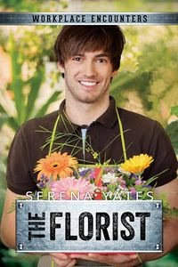 The Florist