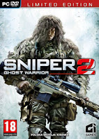 SNIPER 2 : GHOST WARRIOR | FREE DOWNLOAD