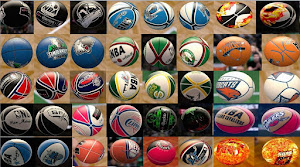 NBA 2k13 40+ Balls Patches Download : NBA, Euroleague, NCAA, Elite and more