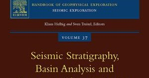 Seismic stratigraphy, basin analysis and reservoir characterization