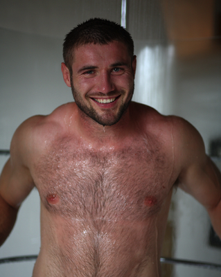 Ben+Cohen+Smiling+in+the+Shower.png