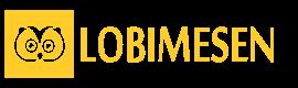 lobimesen
