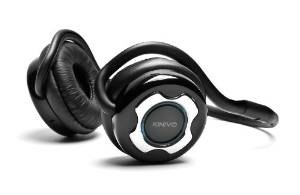 http://www.amazon.com/Kinivo-BTH220-Bluetooth-Stereo-Headphone/dp/B005LKB0IU/ref=sr_1_1?ie=UTF8&qid=1432680110&sr=8-1&keywords=bth220