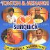 Peraduan Tonton & Menang Sunquick