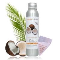 huile-coco-aromazone