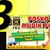 Lewat Livetweet, PKS Jateng Bantu Pemudik Dapatkan Infomasi