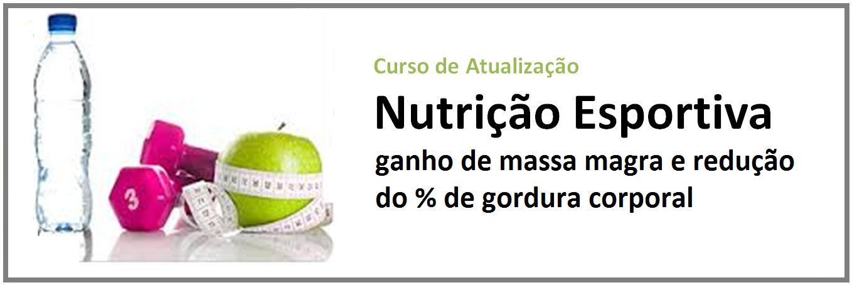 http://www.clinicanutrissoma.com/2011/02/curso-de-nutricao-esportiva-prescricao.html