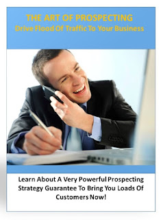 http://www.4shared.com/office/Oc-s9pnNba/THE_ART_OF_PROSPECTING.html