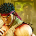 Street Fighter V Gets A Story Mode And Post Launch Content